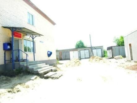 Продается отдельный гараж, 109.5 кв.м - Фото 5