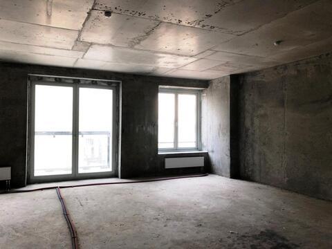 2-комнатный апартамент в ЖК «Басманный, 5» ищет нового хозяина! - Фото 4