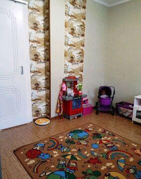 Престижная трехкомнатная квартира на берегу волги - Фото 5