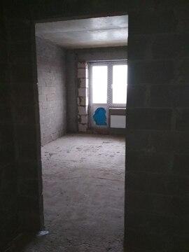 Ногинск 1 комн кв в монолитно Кирпичном Доме 43 м2 - Фото 4
