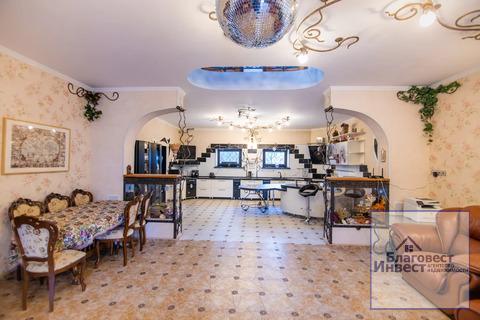 Объявление №66497018: Продажа дома. Москва