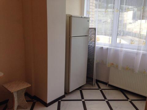 Сдаю 1-комнатную квартиру, ЖК Шоколад - Фото 3