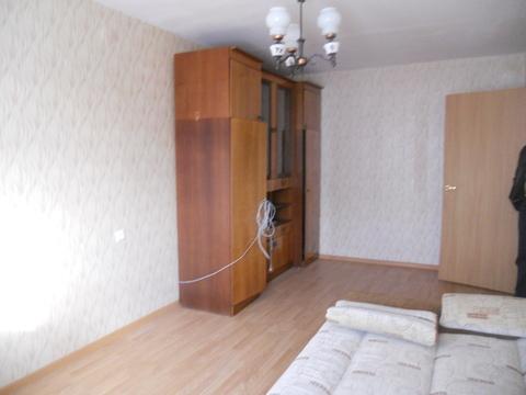 Сдам 1-комнатную квартиру по ул. Кашатновая - Фото 4