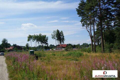 Продажа участка, Громово, Приозерский район, Громово - Фото 1