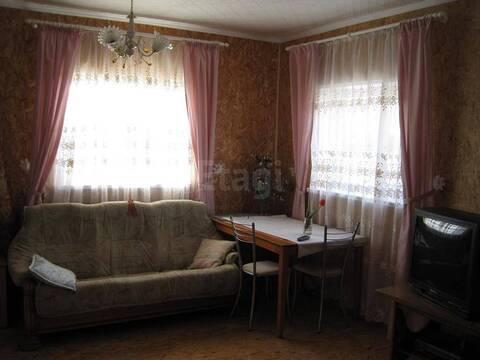 Продам 2-этажн. дачу 112 кв.м. Салаирский тракт - Фото 4