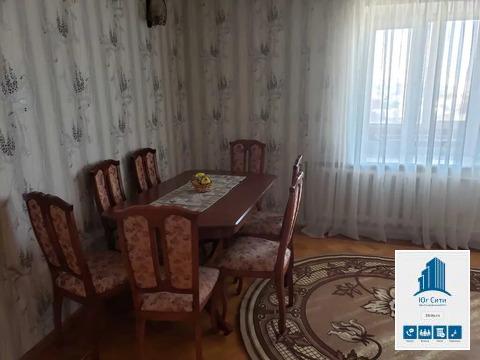 Объявление №50393371: Сдаю 4 комн. квартиру. Краснодар, ул. Одесская, 8,