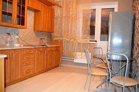 Сдается 1 к квартира в Королёве на ул. Спартаковская д.11 - Фото 1