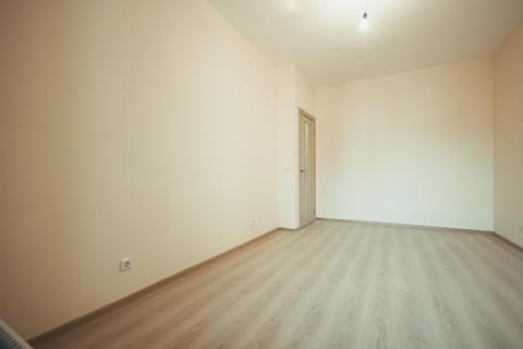 Продажа квартиры, Мурино, Всеволожский район, Менделеева б-р. - Фото 3