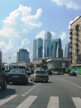 Продажа квартиры, м. Киевская, Дорогомиловская Большая - Фото 1