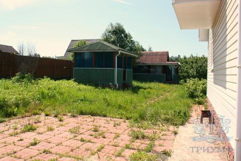 Сдаётся дача с банькой в Солнечногорском районе, МО - Фото 3
