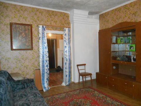 Продажа дома, Кемерово, Ул. Николая Степанова - Фото 3