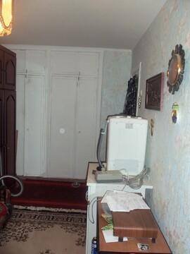 Продам две комнаты в трехкомнатной квартире - Фото 4