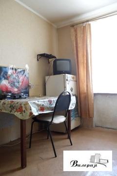 Продается хорошее общежитие - Фото 3