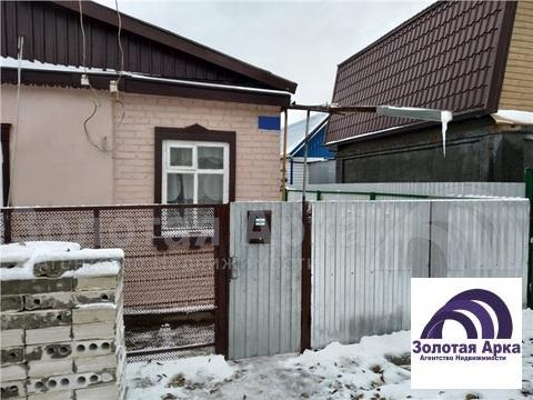 Продажа дома, Афипский, Северский район, Ул. Пушкина - Фото 3