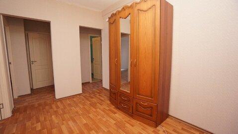 Купить квартиру с отличной планировкой по выгодной цене. - Фото 4