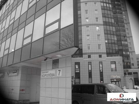 Продажа квартиры, м. Пионерская, Королёва пр. - Фото 2