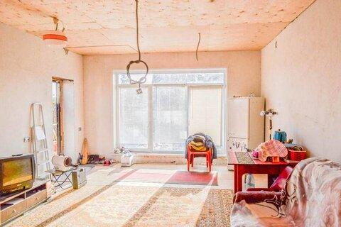 Продам 2-этажн. дачу 90 кв.м. Московский тракт - Фото 5