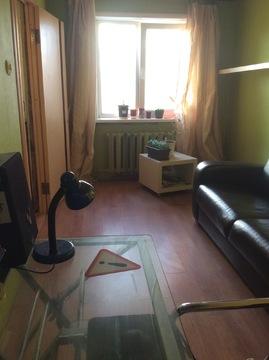 Продаем квартиры в центре г.Кашира-2 - Фото 2