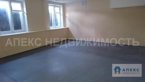 Продажа офиса пл. 511 м2 м. Савеловская в жилом доме в Бутырский - Фото 3