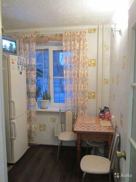 Квартиры, Вагнера, д.88 - Фото 4