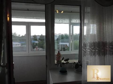 Квартира 60 кв.м. на четвертом этаже - Фото 4