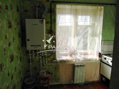 Продажа квартиры, Ижевск, Ул. Новая Восьмая - Фото 3