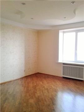 Продажа квартиры, Брянск, Ул. Ямская - Фото 3
