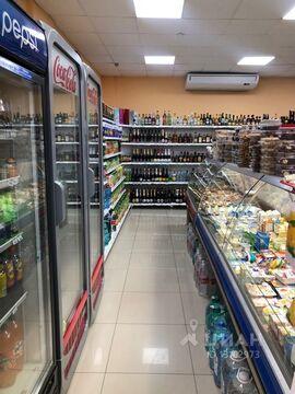 Продажа готового бизнеса, Ставрополь, Ул. Ленина - Фото 1
