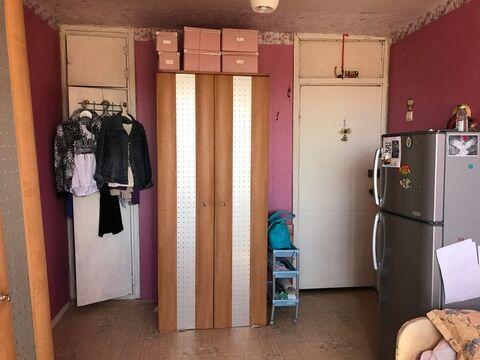 Комната в 3х комн. квартире, г. Дмитров ул. Маркова д. 41 - Фото 4
