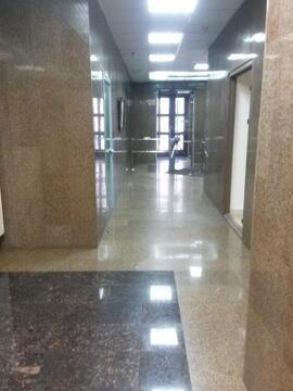 Аренда офиса г Москва, пл Сухаревская Б, д 9 - Фото 1