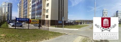 Продажа недвижимости свободного назначения, 91.8 м2 - Фото 1