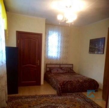 Аренда квартиры, Краснодар, Адыгейская наб. - Фото 1