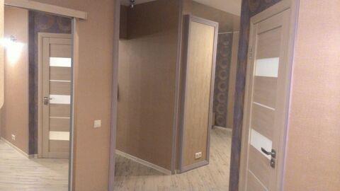 Сдаю 1-комнатную на Баки Урманче, 1 - Фото 2