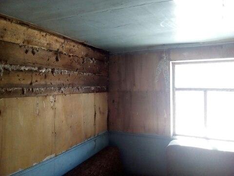 Продам дом Ветлужанка ул. Ручейная - Фото 4