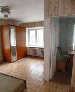 Продается 1-ая квартира на проезде Лакина - Фото 3