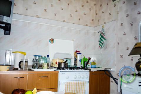 Продам однокомнатную квартиру в 7 микрорайоне, проспект Ленина, 117 - Фото 4