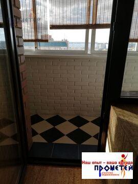 Продажа квартиры, Новосибирск, Ул. Степная - Фото 2
