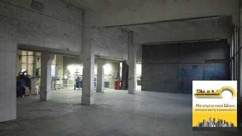 Сдаем в аренду помещение Волоколамское ш. 44 стр.2, 1 этаж - Фото 5
