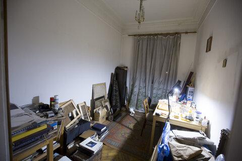 Продажа пятикомнатной квартиры в центре Москвы - Фото 5