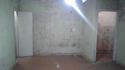 Двухкомнатная квартира: г.Липецк, Космонавтов улица, 44/2 - Фото 3