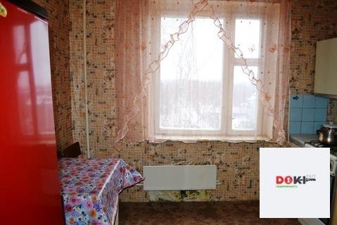 Аренда однокомнатной квартиры в городе Егорьевск ул. 50 лет влксм - Фото 3