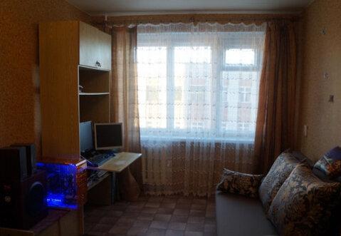 Продается комната на ул. Плеханова - Фото 1