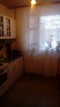 Видное 4-комн. квартира - Фото 4