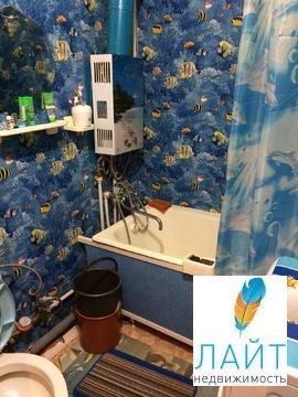 2х-комнатная квартира, ул. Патриса Лумумбы, 58 - Фото 4