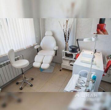 Продажа готового бизнеса, Одинцово, Ул. Кутузовская - Фото 2