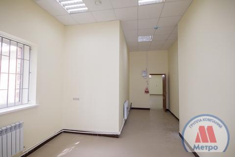 Коммерческая недвижимость, ш. Тутаевское, д.64 к.Б - Фото 3