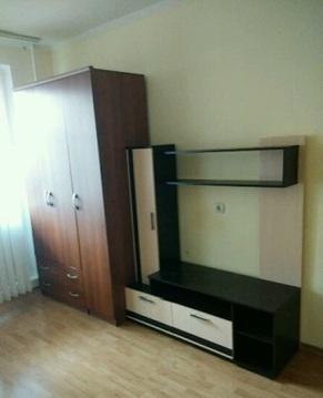 Продам недорого 1-ку г.Белгород, ул.Есенина - Фото 1
