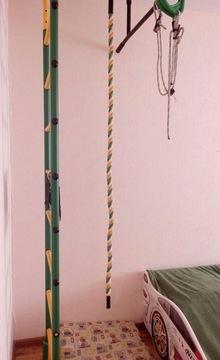 Студия + 2 спальни Габдулы Тукая 15, 67м2, 97 улучшенная серия - Фото 2