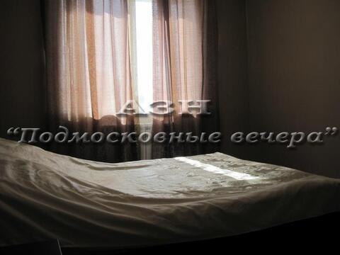 Дмитровское ш. 40 км от МКАД, Селевкино, Коттедж 240 кв. м - Фото 3