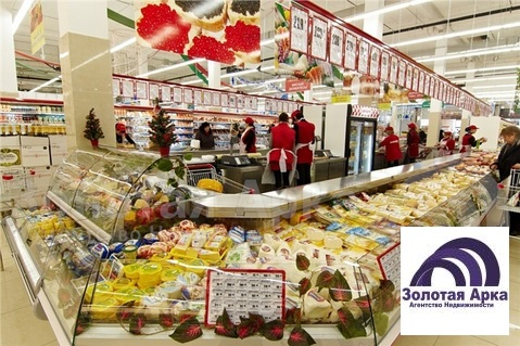 Продажа участка, Афипский, Северский район, Ул. Пушкина - Фото 4